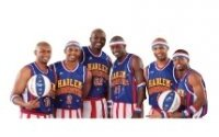 Les Harlem Globetrotters - Pushing The Limits