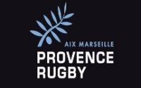 Provence Rugby / Valence Romans