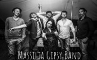 Massilia Gipsy band - Jazz Fola